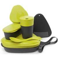 Outdoor Set za obrok Light My Fire MealKit 2.0 O64LM 41369610.LI  - Kliknite za detalje