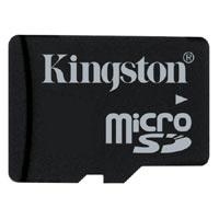 Kingston Micro SD kartica 2 GB - Kliknite za detalje