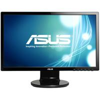 Asus Full HD LED Monitor VE228DE - Kliknite za detalje
