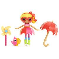 Mini Lalaloopsy Lutka April Sunsplash 502296 - Kliknite za detalje