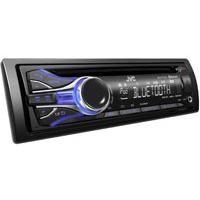 JVC Auto radio CD player KD-R442EY - Kliknite za detalje