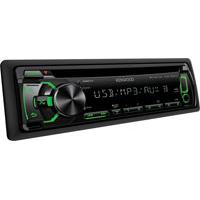 Kenwood Auto radio CD/MP3 Player KDC-3057UG - Kliknite za detalje