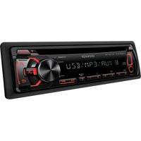 Kenwood Auto radio CD/MP3 Player KDC-3057URY - Kliknite za detalje