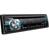 Kenwood Auto radio CD/MP3 Player KDC-BT47SD - Kliknite za detalje