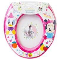 Stor Disney Adapter za wc šolju Minnie Mouse SR30575 - Kliknite za detalje