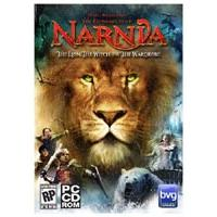 The Chronicles of Narnia - Disney - PC - Kliknite za detalje
