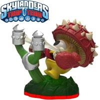 Skylanders Trap Team Sure Shot Shroomboom 87102EU - Kliknite za detalje