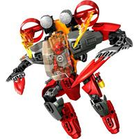 Lego Hero Factory Furno Jet Machine LE44018 - Kliknite za detalje