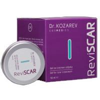 Reviscar gel 40ml - Kliknite za detalje