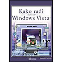 Windows Vista - Kako radi - (378) - Kliknite za detalje