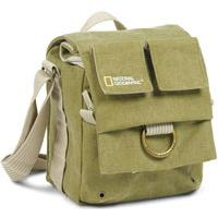 National Geographic Small Shoulder Bag 2344 Torbica 18437 - Kliknite za detalje