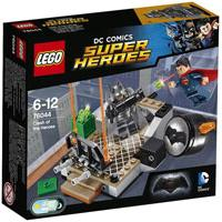 Lego Super Heroes Kocke Batman vs Superman LE76044 - Kliknite za detalje
