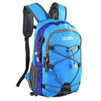 Ranac High Colorado Beaver 15 1002340 Blue - Kliknite za detalje
