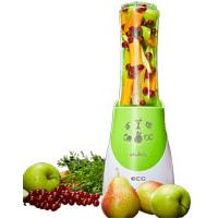 Mix & Go smoothie blender ECG SM 364 - Kliknite za detalje