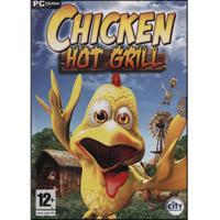 Chicken Hot Grill - Kliknite za detalje