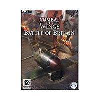 Combat Wings: Battle of Britain - A04645 - Kliknite za detalje