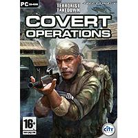 Terrorist Takedown: Covert Operations - Kliknite za detalje