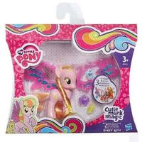 My Little Pony sa Krilima Honey Rays B0358 - Kliknite za detalje