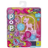 My Little Pony Pop Fashion Pinkie Pie B0370 - Kliknite za detalje