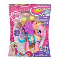 My Little Pony Fashion Princess Cadance B0360 - Kliknite za detalje