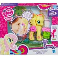 My Little Pony Magical Scenes Fluttershy B5361 - Kliknite za detalje