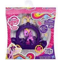 My Little Pony Play Set B0359 - Kliknite za detalje