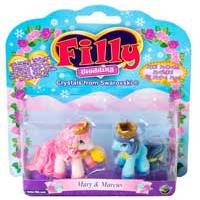 Filly Wedding Mary i Marcus FL760008 - Kliknite za detalje