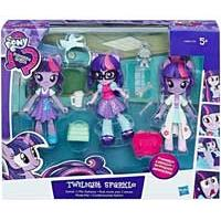 My Little Pony Set za igru Twilight Sparkle C1721 - Kliknite za detalje