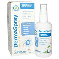 Derma spray intensive 100ml - Kliknite za detalje