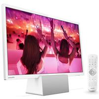Philips LED televizor 24 inča Full HD 24PFS5231/12 - Kliknite za detalje