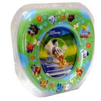 Adapter za WC šolju Animal Friends SR05578 - Kliknite za detalje