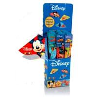 Zmaj Disney Mickey Mouse SM703000