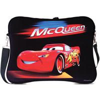 Disney Cars Torba Za Laptop 15 in - Kliknite za detalje