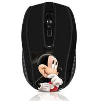 Cirkuit Planet Mickey Wireless Mouse DSY-MW2131 - Kliknite za detalje