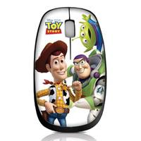 Cirkuit Planet Toy Story Optical Mouse DSY-MW2195 - Kliknite za detalje