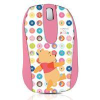 Cirkuit Planet Winnie The Pooh Optical Mouse DSY-MO122 - Kliknite za detalje