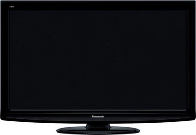 PANASONIC LCD TV TX-L37U2E