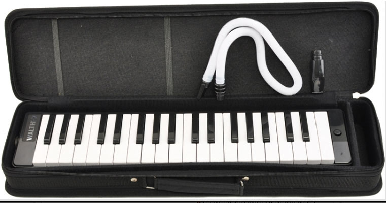 Walther Melodica F705.000