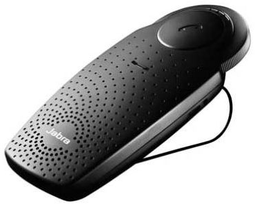 Jabra Speakerphone JB-SP200