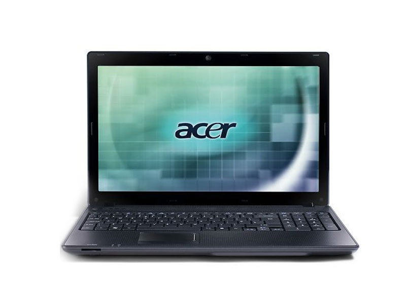 ACER Aspire AS5742ZG-P612G50Mnkk