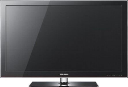 Samsung LCD TV LE-32C550 - 32 inča Full HD