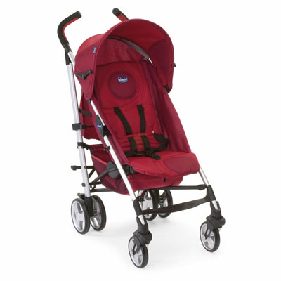 Chicco kišobran kolica Lite Way Basic 6088611