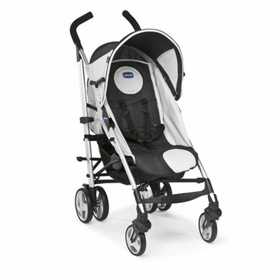 Chicco kišobran kolica Lite Way Basic 6088633