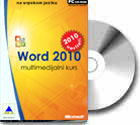 Word 2010 noviteti - multimedijalni kurs