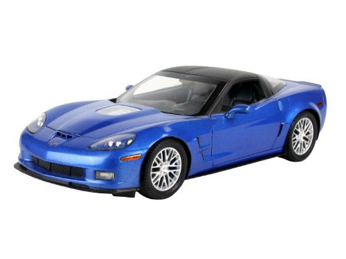Revell maketa Corvette® ZR1 RV150 07189