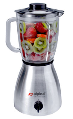 Alpina Inox blender SF-1012