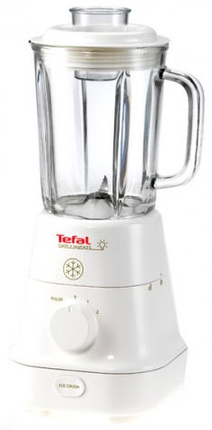 Tefal blender Simply Invents BL5201