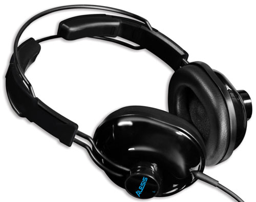 Alesis DM Phones | Drum Headphones 02047100
