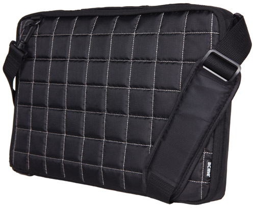 Acme Notebook torba S09