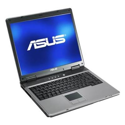 Asus A9T-5037 - 15 in notebook